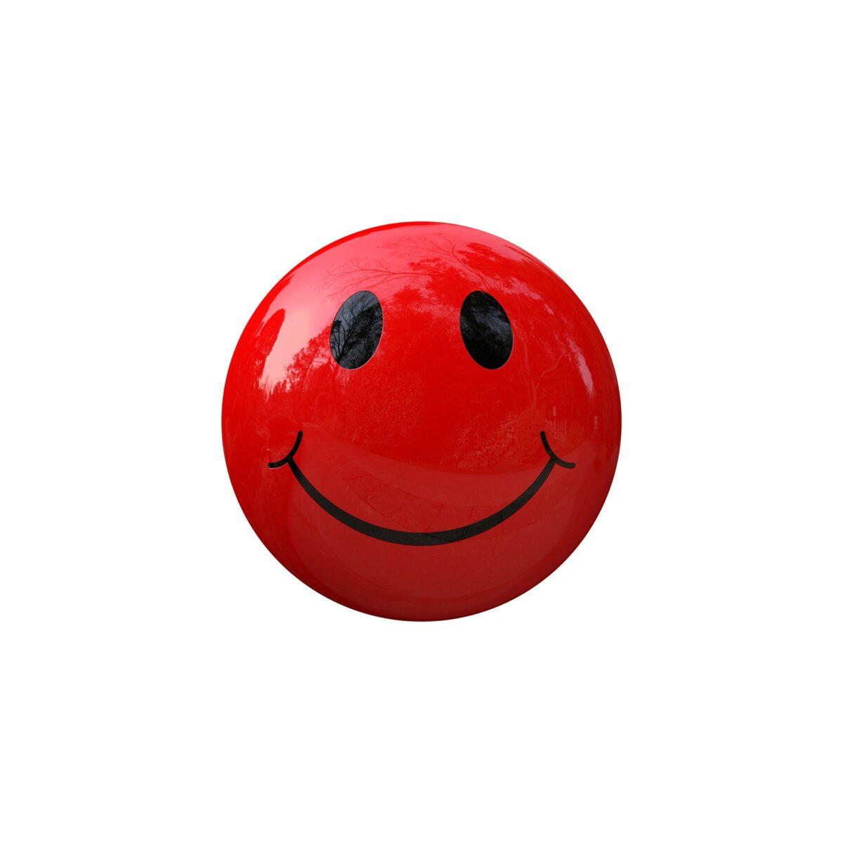 smiley-1020191_1920