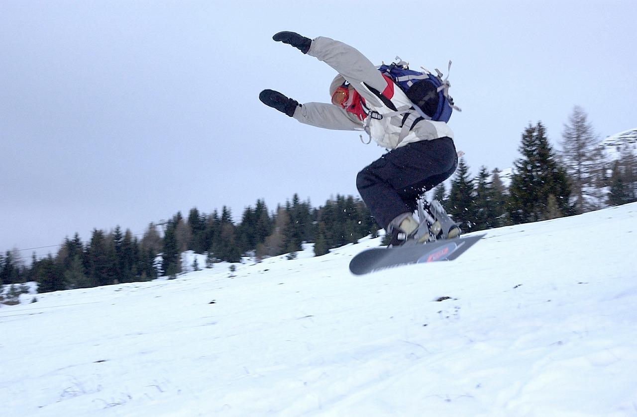 snowboarding-578519_1280