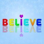 believe-1045036_1920