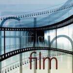 映画・フィルムのイメージ