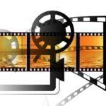 『スターウォーズ/最後のジェダイ』EP8予告編動画とローグワンのブルーレイ・DVD紹介