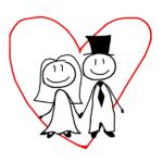 【逃げ恥】最終回の感想。主夫の立場から夫婦のあり方を考える。