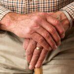 田舎の車社会、高齢者ドライバーの怖さ。自動運転は高齢者ドライバーを救えるのか?