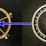 NSKハンドスピナー引用画像