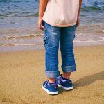 なぜ小学校の夏休みが短縮される?その理由と賛否両論の意見