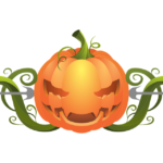 10月31日・ハロウィンに馴染めない昭和生まれ世代:馴染めない理由・ハロウィンの今後