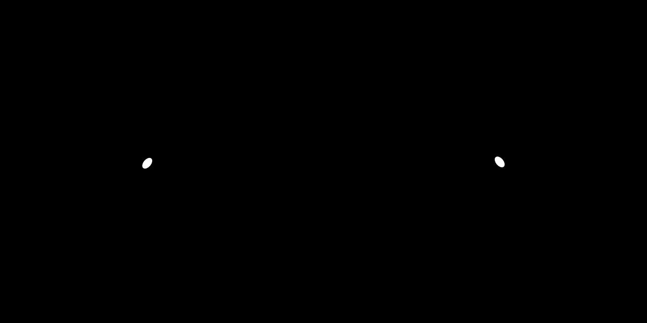 目の愛護デーのイメージ画像