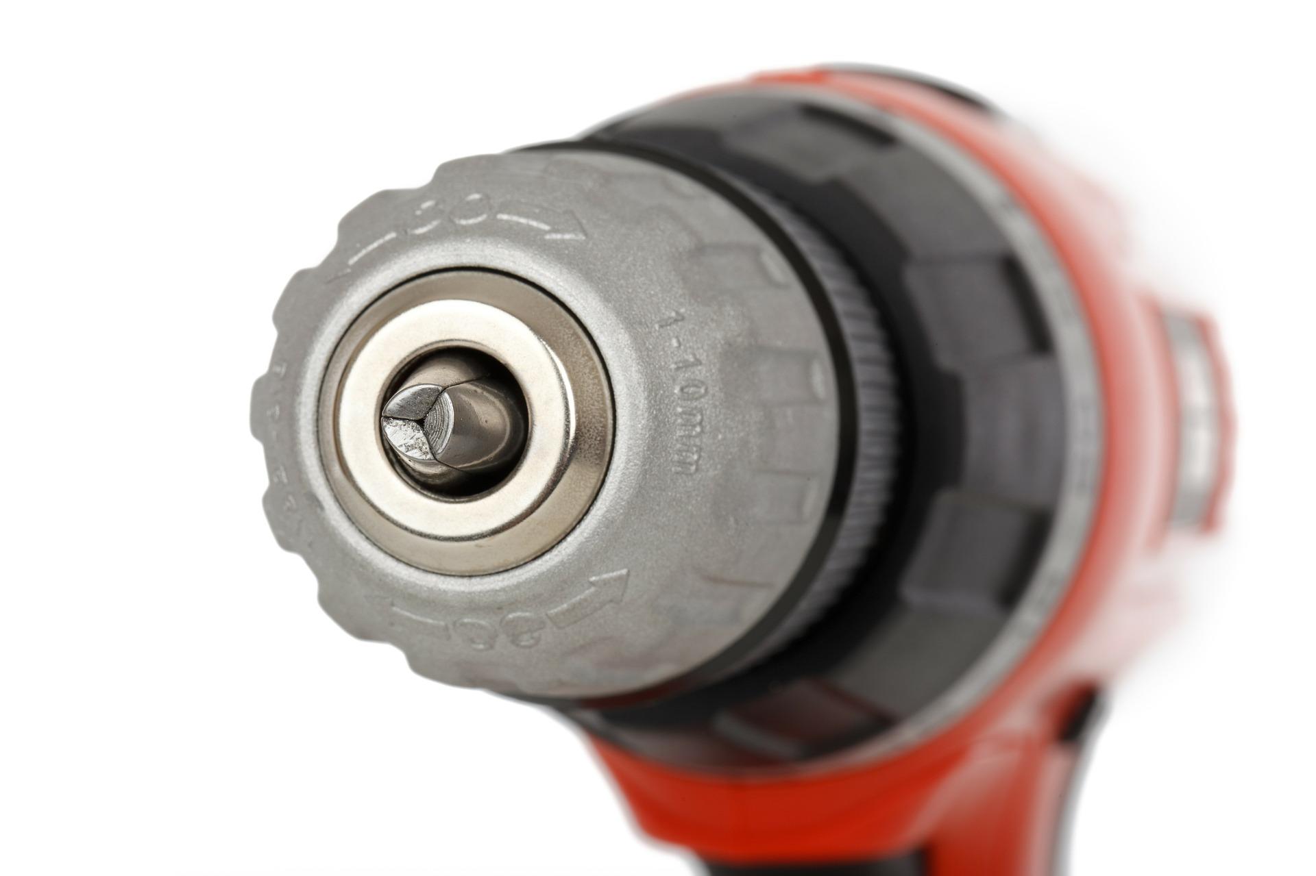 電動工具の日のイメージ画像