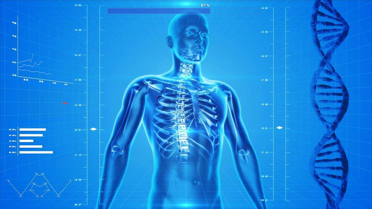 骨と関節の日のイメージ画像