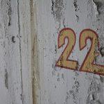 10月22日ー記念日・出来事・何の日ー即位礼正殿の儀・平安遷都・パラシュート・アニメの日