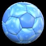 【不安と心配】サッカーU-23東京五輪最終予選(AFCU-23)サウジアラビア戦1.9の敗戦