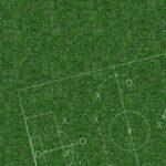 【3−4−2−1の良さがわからない】サッカーU-23東京五輪最終予選(AFC U-23)第3戦カタール戦2020.1.15