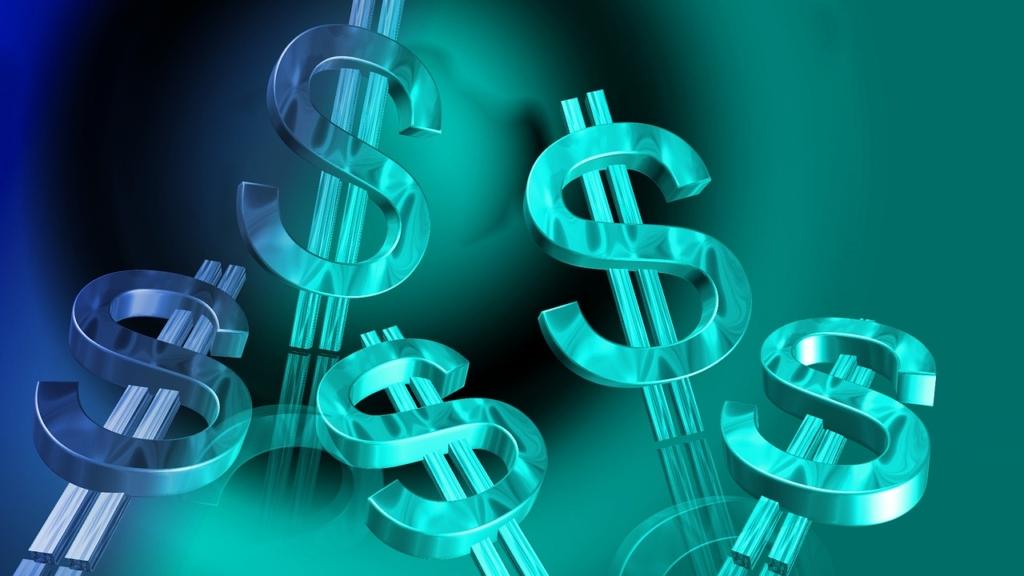 ドル・為替のイメージ画像